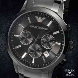 dagaanbieding Theorema Sao Paolo Mechanicals | GM-103 van Watch2Day