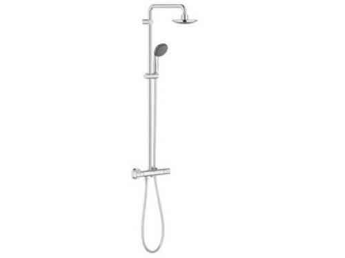 Hitachi 35-delige Sds-plus Borenset   750399 van iBood DIY