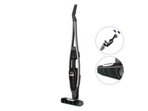 Smartwares Audiosonic Beatblaster | Rd-1548 van iBood Electronics