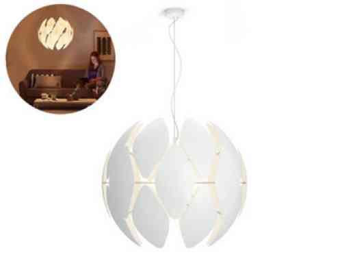 Feel Furniture Eetkamertafel Oak | 240 X 100 Cm van iBood Home & Living
