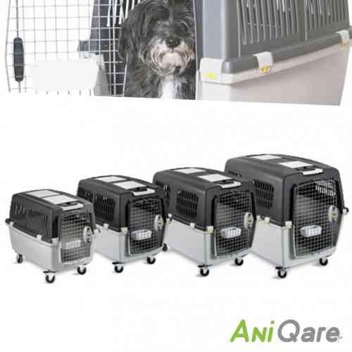 Pet Comfort Huisdierenkussen van petsluxe