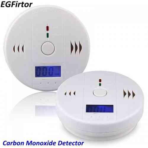Bluetooth Design Usb Fm Transmitter van Priceattack