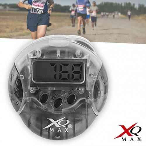 Xq Max Ab Roller Set van Sportknaller
