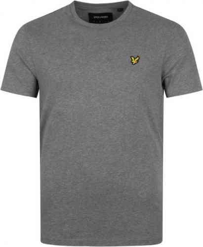 Dagaanbieding Herenkleding: Calvin Klein Jack Navy K10k105264-dw4  Online Bestellen | Suitable van Suitable
