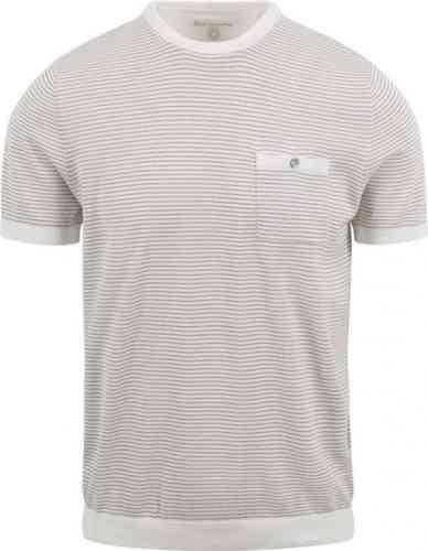 Dagaanbieding Herenkleding: Suitable Sweater Correct Sweater Slim Fit Correct  Online Bestellen | Suitable van Suitable