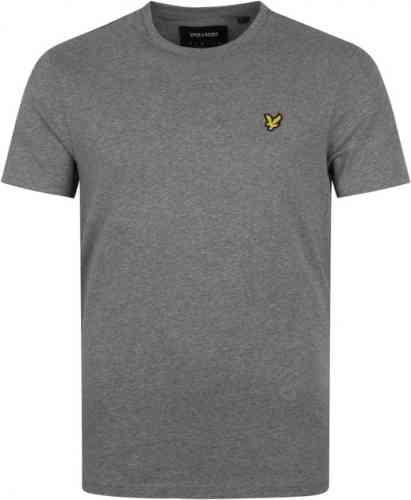 Dagaanbieding Herenkleding: Suitable Overhemd Wolf Wit Spe19107wo07st-100  Online Bestellen | Suitable van Suitable
