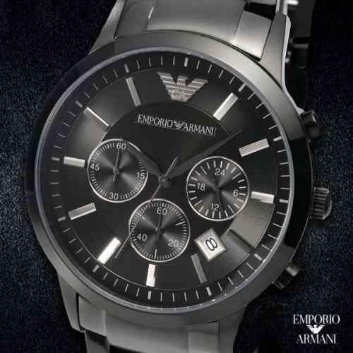 Isw Sports Carbon Fiber Chronographs   Isw-1001 van Watch2Day
