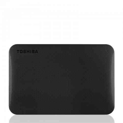Lenovo Ideapad 310-15iap 15,6 Inch Full Hd Laptop van Wehkamp Daybreaker