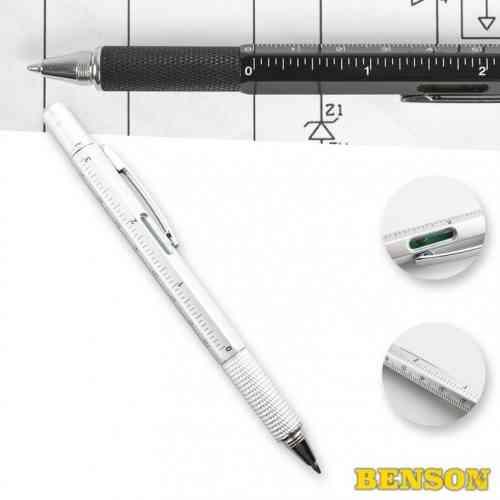Ferm Bandschuurmachine 950w van Wilpe tools